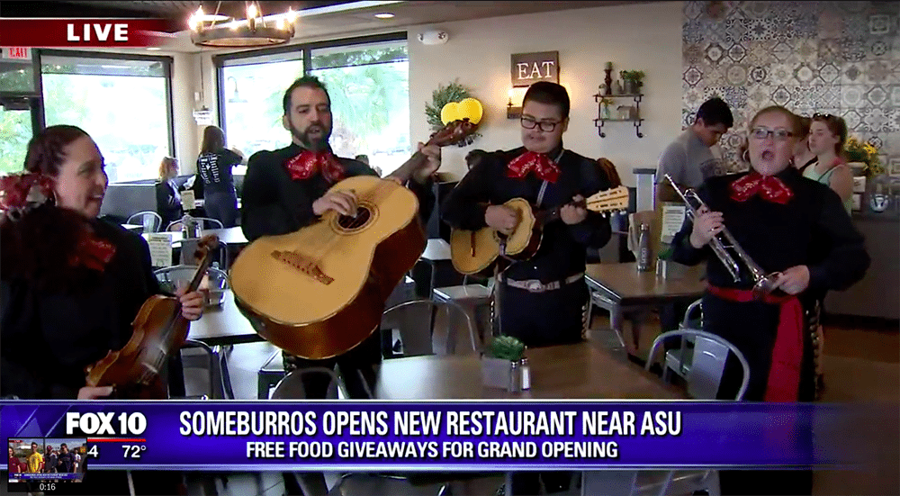 Somburros-RuralOpening-Fox10_03
