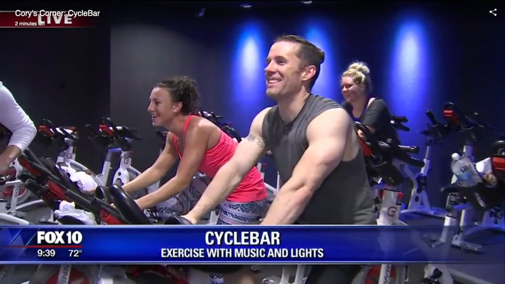 5_CycleBar_Tv