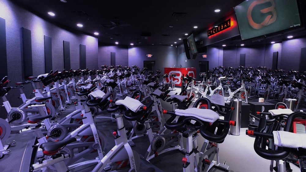 4_CycleBar_Photo2