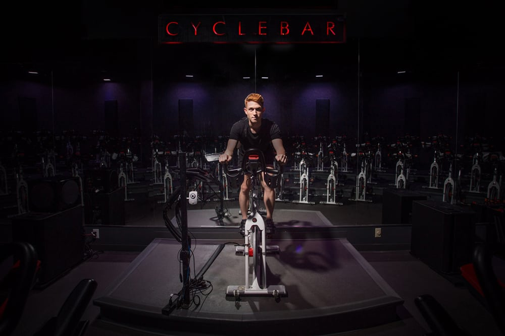 1_CycleBar_HeroImage
